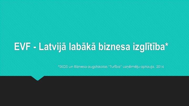 Latvijas Universitātes Biznesa,vadības un ekonomikas fakultāte cover
