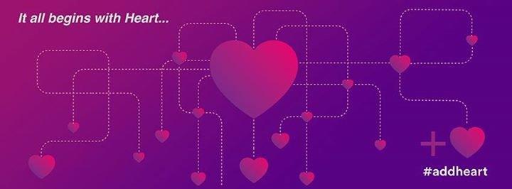 HeartMath Institute cover