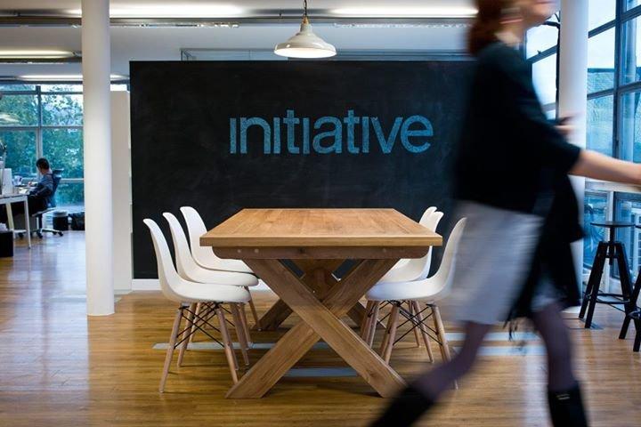 Initiative Latvia cover