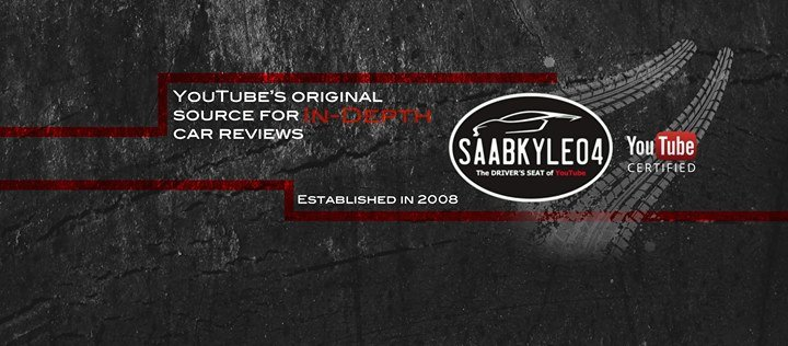 Saabkyle04, LLC cover
