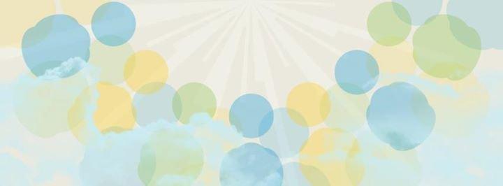 Virtual Social Media cover