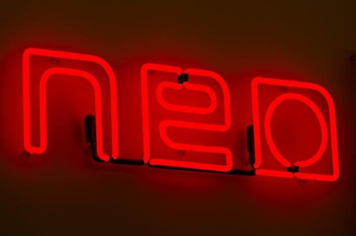 Neo@Ogilvy cover