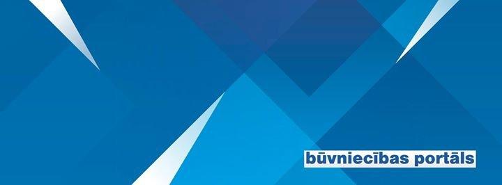 abc.lv cover