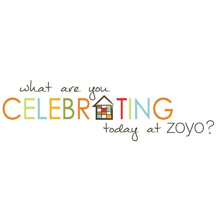 Zoyo cover