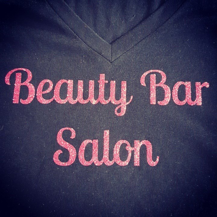 Beauty Bar Salon and Spa cover
