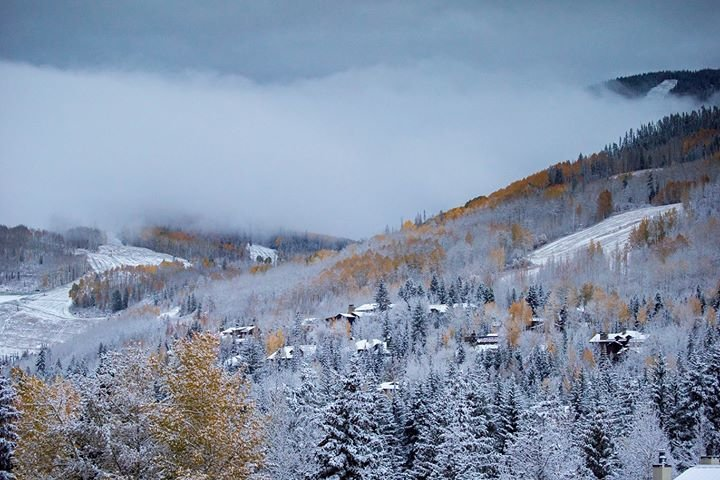 From vail pass by coloradokat photo weather underground 640x417