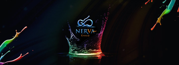 Nerva Group cover