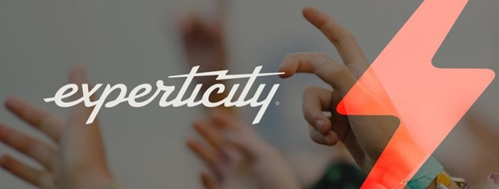 Experticity cover