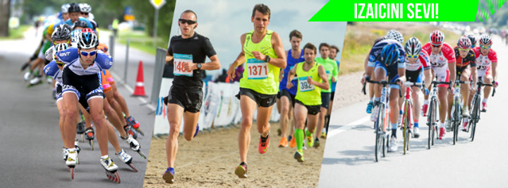 maratoni cover