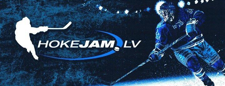 Hokejam.lv cover