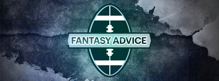Daily Fantasy Advice cover