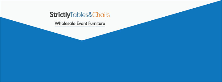 Strictly Tables and Chairs Ltd cover