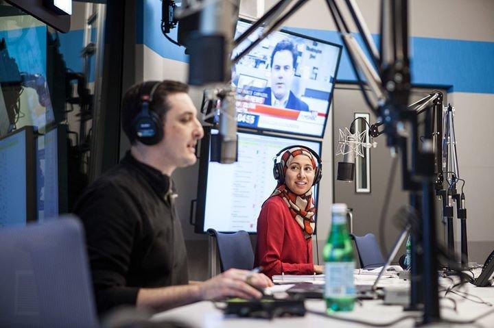 NPR cover