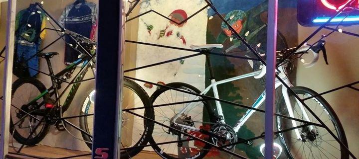 Skookum Cycle & Ski cover