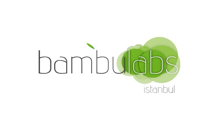 Bambulabs Istanbul cover