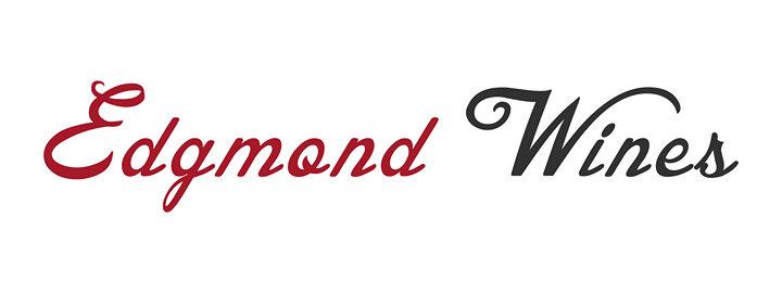 Edgmond Wines cover