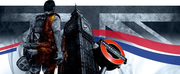 VestGuard UK cover