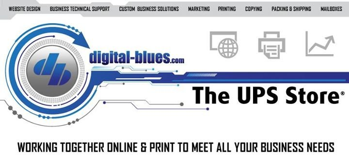 digital-blues.com ltd cover