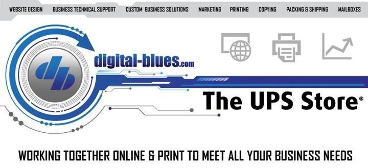 digital-blues.com ltd cover