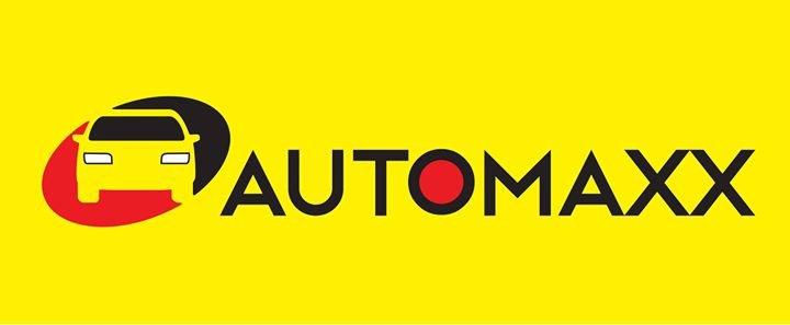 Utah Automaxx cover