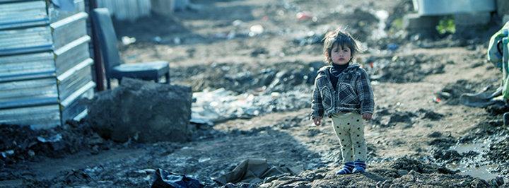 UNICEF Lietuva cover