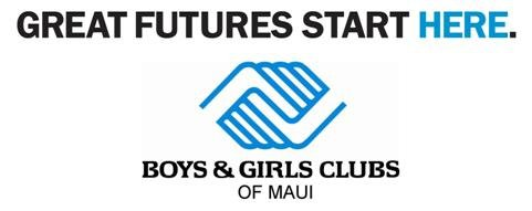 Boys & Girls Clubs of Maui, Inc. cover