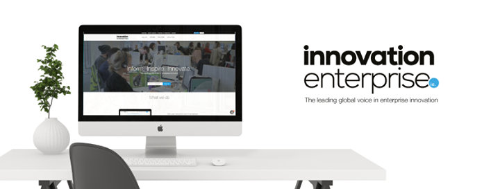 Innovation Enterprise cover