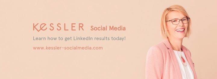 Kessler Social Media cover