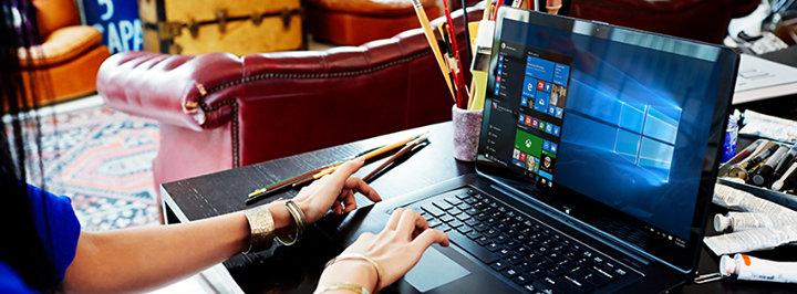 Microsoft Srbija i Crna Gora cover
