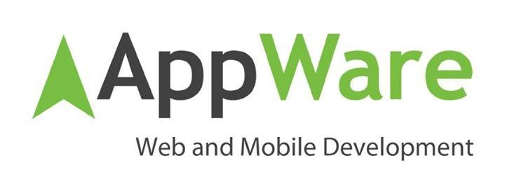 Appware cover