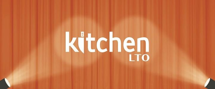 Kitchen LTO cover