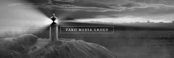 Faro Media Group cover