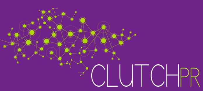 ClutchPR cover