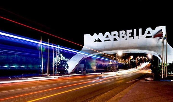 marbellalink.com cover