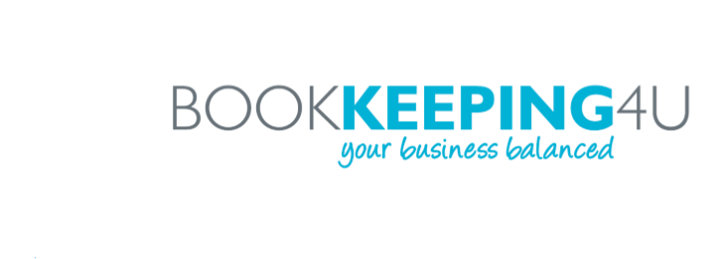 Bookkeeping4u cover