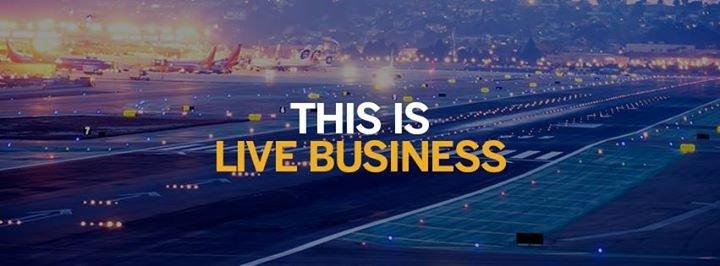 SAP cover