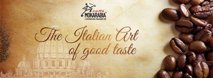 Mokarabia _Qatar cover