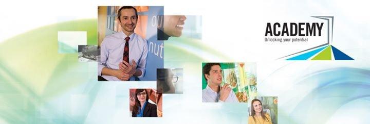 Nestlé Academy Careers cover