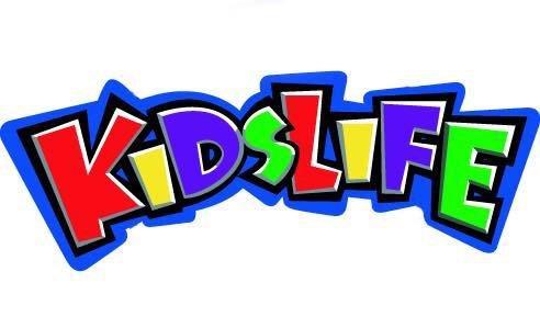 Lakewood Kidslife cover