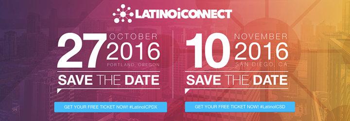 Hispanic Chamber of E-Commerce cover