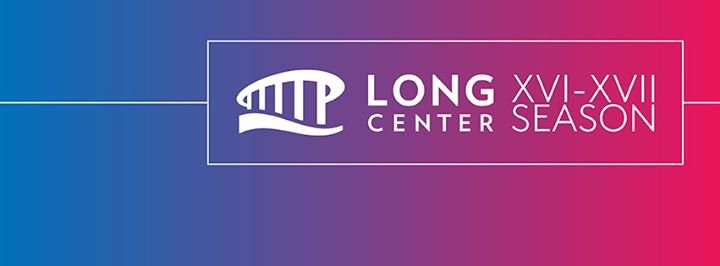 Long Center cover