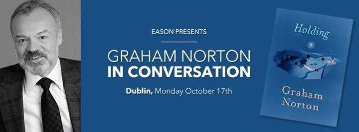 Easons Ireland cover