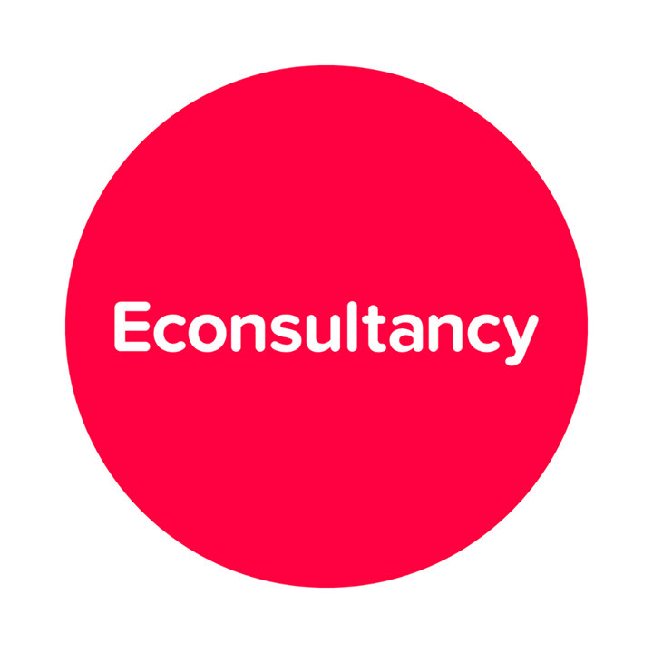 Econsultancy cover