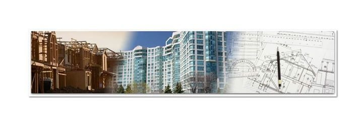 Real Estate Economics cover