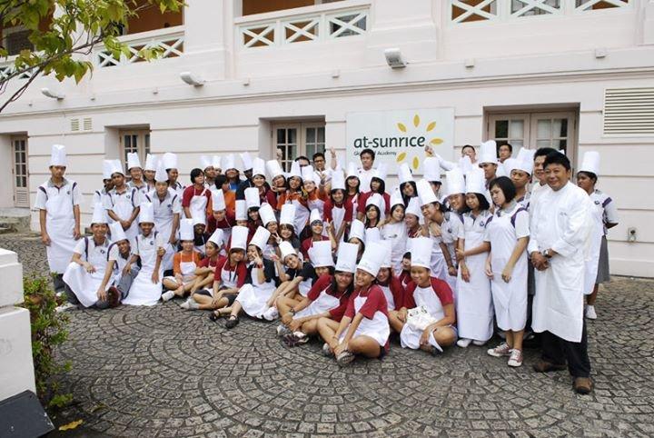 WACS Fédération Mondiale des Cuisiniers cover
