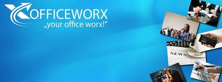 officeworx.at cover