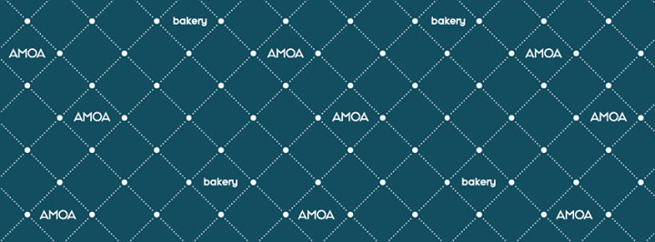 AMOA Bakery cover