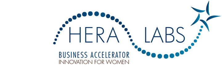 Hera Labs cover