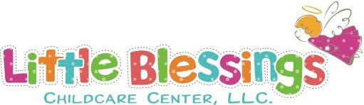 Little Blessings Childcare Center, LLC cover
