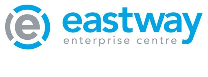 Eastway Enterprise Centre Ltd cover